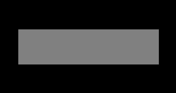 Logo-Essity