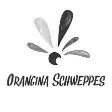 Orangina schweppes